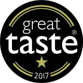 GreatTaste-1_star award